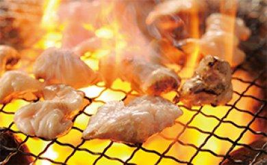 北海道北見の焼肉・味覚園セットD-2の特産品画像