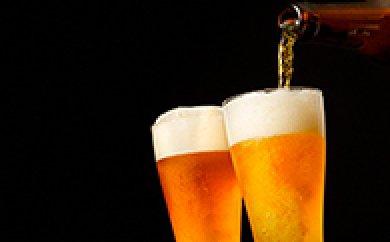オホーツクビール ビンビール20本セット(おつまみ付)の特産品画像