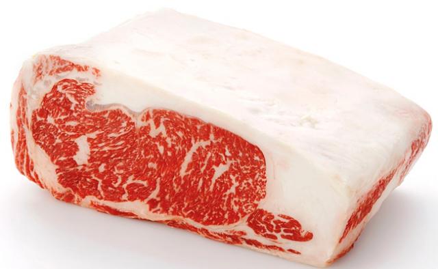 十勝ハーブ牛サーロインブロック5kgの特産品画像
