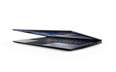 Lenovo ThinkPad X1 Carbon 14型 薄型・軽量モバイルノート スタンダードパッケージの特産品画像