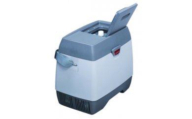 ポータブル冷凍・冷蔵庫(14L)の特産品画像