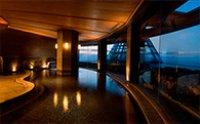 エステ・温泉・ランチ付冬のビューティプラン<1組2名様>の特産品画像