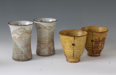ペアカップの特産品画像
