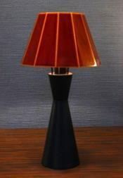 tipoスタンド(LED照明)の特産品画像