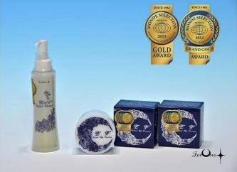 ノーベルモンドセットCの特産品画像