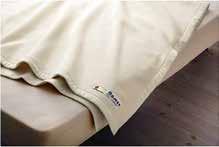 ホテル仕様ウール毛布の特産品画像