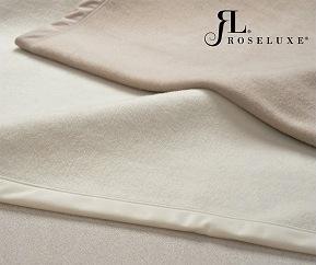 カシミヤ毛布の特産品画像