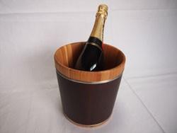 ワインクーラーの特産品画像