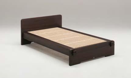 桐組子ベッド「あんばい」の特産品画像