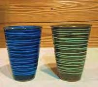 木下窯 マグカップペアの特産品画像