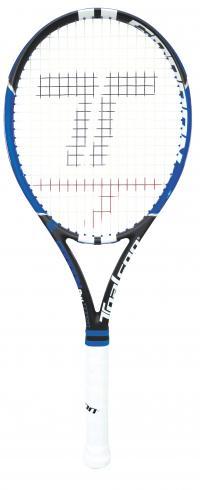 硬式テニスラケット スプーンPw102(グリップサイズ1)の特産品画像