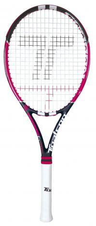 硬式テニスラケット スプーンEz102(グリップサイズ1)の特産品画像