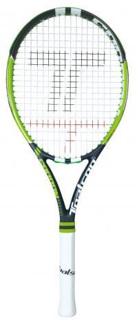 硬式テニスラケット スプーン100(グリップサイズ2)の特産品画像