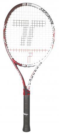 硬式テニスラケット パンドラ(限定品)の特産品画像